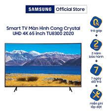 Smart tivi màn hình cong asanzo 40 inch as40cs6000 - Sắp xếp theo liên quan  sản phẩm