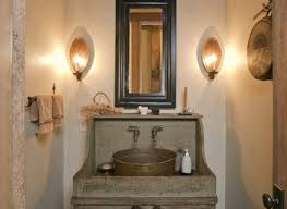 small country bathrooms. Small Country Bathrooms Bathroom Designs Best Ideas B
