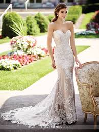 Destination Wedding Dresses Moscatel Boutique