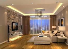 living room interior large size of living room interior design photo gallery modern living furniture contemporary