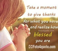Photos Tagged With Faith Quotes Beauteous QuoteCom