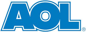 Datei:AOL-Logo.svg – Wikipedia