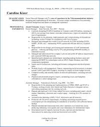 99 Executive Resume Template Word Executive Resume Template Word