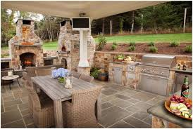cool patio chairs patio cool patio ideas home interior design