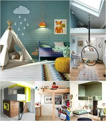 kids bedroom with tv. Kids Bedroom Loft Design Ideas Home Bar With Tv . A