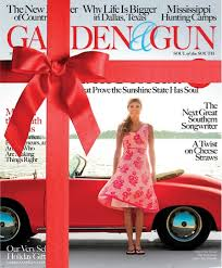 Small Picture Garden Gun Magazine Garden Gun Magazine Garden Gun Magazine In