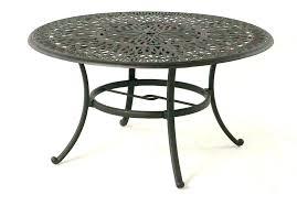 36 patio table inch patio table patio table inch patio table best of round patio table