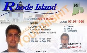 Card Island Od Id Rhode