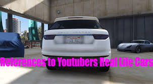 faze rug car. car showroom/dealership faze rug
