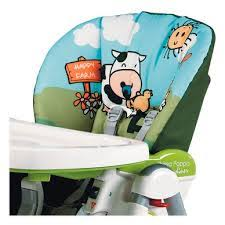 replacement seat cover for peg perego prima pappa diner high chair with regard to peg perego prima pappa high chair cover replacement