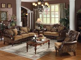 Mediterranean Living Room Design Elegant Mediterranean Living Room Furniture 33 In With