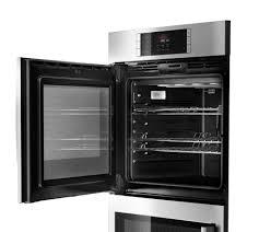 Side-swing Ovens: An Amazing New Kelowna Appliance Feature ...