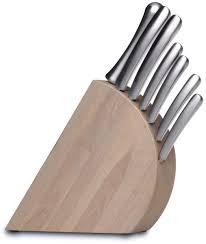 """<b>Набор ножей</b> BergHOFF """"<b>Concavo</b>"""", 8 предметов — купить в ..."""
