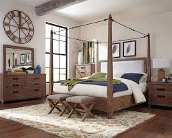madeleine king bedroom set by donny osmond coaster furniture