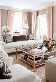 Pastel Wall Colours Allow The Room Of Cosy Off Marriages  Hum IdeasLiving Room Pastel Colors