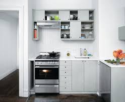 small kitchen cabinets. Nice Small Kitchen Cabinets Chic Cabinet Design U