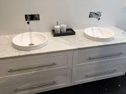 cheap bathroom vanity units sydney