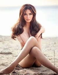 Fashion PULIS Jennylyn Mercado Tops 2015 FHM Sexiest Women