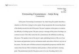 essay team work papers on plagiarism best term paper writing essay team work
