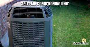 hvac package unit vs split system. Delighful System Howard Air  Package Vs Split Conditioners Which Is Better Spit System And Hvac Unit Vs A