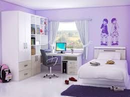 bedroom design for teens. Teens Room:Comely Teen Girls Bedroom Design Inspiration With Teal Painted Wall And Dotted For R