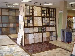 Tiles Showroom Design Ideas Showroom 2 Tile Showroom Showroom Design Showroom