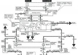1998 ford escort zx2 engine diagram solved temp gauge wiring diagram Ford Wiring Harness Diagrams at 1998 Ford Escort Zx2 Wiring Diagram