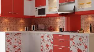 Modular Wall Storage Modular Granite White Pine Wood Kitchen Storage Cabinet Wall