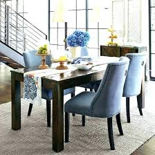 Dining room furniture small spaces Small Area Furniture For Small Dining Room Living And Dining Room In One Small Space Small Room Chairs Room Board Furniture For Small Dining Room Living And Dining Room In One Small