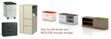 office cubicle shelves. Cubical Office Cubicle Shelves F