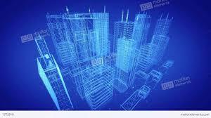 architecture blueprints skyscraper. Skyscraper Build A In Minecraft Rhpublizzitycom Architecture Blueprints Solar Powered B