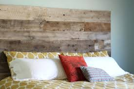 Wood Headboards King Size Bed Wooden Queen White. Rustic Wooden Headboards  For Sale Diy Headboard With Lights Wood King. Wooden Headboards Super King  Size ...