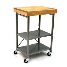 Kitchen Islands And Carts Furniture Kitchen Utility Cart Plans Holding Capacity Utility Cart With