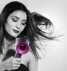 dyson hair dryer. with three magnetic styling tools, the dyson supersonic™ hair dryer is engineered to help protect against extreme heat damage. explore features