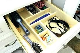 ikea kitchen drawer organizers kitchen drawer organizer drawer dividers drawer organizer ideas drawer organizer drawer dividers
