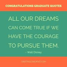 Graduation Quotes For Son Stunning Best Graduation Quotes Formidable Graduation Quotes 48 Graduation