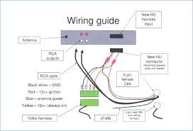 wiring diagrams for car speakers szliachta org metra 70 1817 radio wiring harness diagram