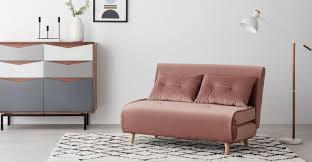 best sofa beds 2020 12 comfy sofa beds
