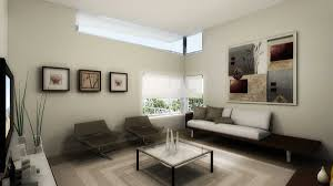 Style House Designs Inside Design Home Interior Designs In India Small House Design Inside