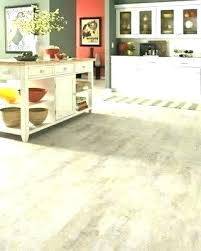 vinyl tile grout luxury review plank reviews new armstrong