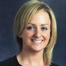 Life After MSP: Elisabeth Smith | The Michigan School of Psychology (MSP)