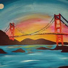 groupon wine and paint fresh wel e to sonoma county paint night