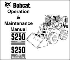 mazda alternator wiring diagram on bobcat skid steer wiring tractor wiring diagram additionally bobcat alternator wiring diagram
