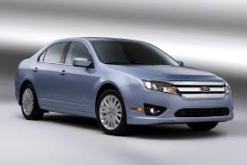 Latest Cars Models: ford best cars 2011
