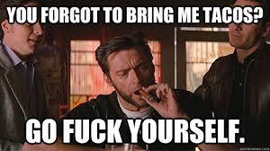 And Now... 10 Astonishing X-Men Memes - moviepilot.com via Relatably.com