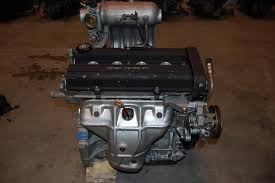 JDM Rive-Sud - Sell & Install JDM Car Motors & Transmission ...