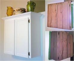 Small Picture Best 20 Formica cabinets ideas on Pinterest Cheap kitchen
