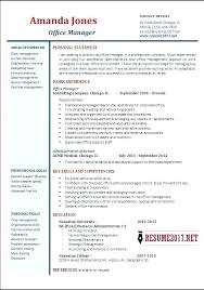 Dental Office Resumes Resume Templates Office Radtourism Co
