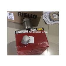 Riello Light Oil Burners China Riello Wholesale