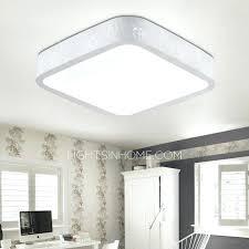 led light fixture low profile fixtures recessed lay in low profile light fixtures hanging lights kitchen pendulum led ceiling